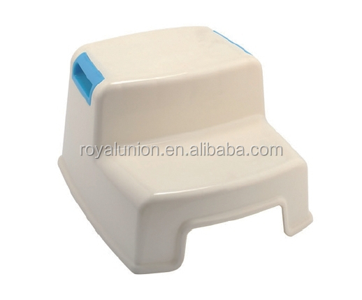 plastic baby step stool with the non-slip surface  sc 1 st  Ningbo Royal Union Co. Ltd. - Alibaba & plastic baby step stool with the non-slip surface View baby step ... islam-shia.org
