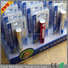 best smart lighter can put in cigarette box green electronic cigarette lighter