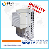 room air conditioning units office window desert air coolers conditioner water