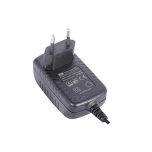AC DC Adapter 12V 850ma Output 10V 12V DC Adapter with CE UL Certificate