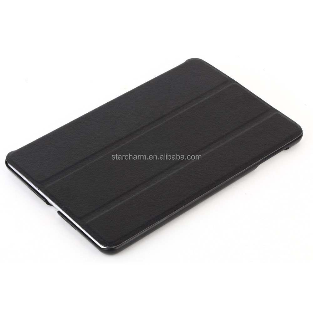 China wholesale for Ipad Mini 2 book case