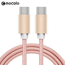 Cheap Price Magnetic Type C Usb Cable Micro Data Line Adapter Charger Cable Manufacturer For Macbook Mobile Phone