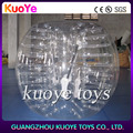 inflatable ball,jumping bumper ball,bumper ball toys