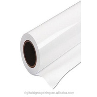 factory! All kinds of double sided high glossy photo paper 260gsm
