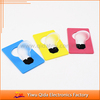 Wholesale Business Mini Pocket Led Card