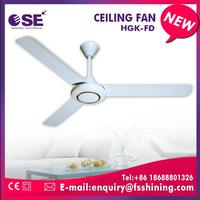 Professional top grade ceiling fan 5-speed wall-mounted regulator with patent