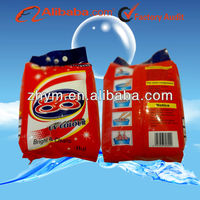 Good Cost Performance Washing Powder