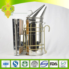 High quality good popular in Europen bee smoker