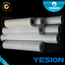 Yesion Waterproof Inkjet Matte Photo Paper in Roll Size, Format Roll Photograph Printing Paper 120gsm ~300gsm