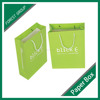 new design new kind paper shopping bag for wholesale fpf454sf5sd45f