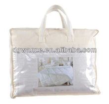 hot sale belvah quilted bags
