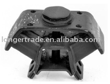 High Quality Rubber Gear Mounting For TOYOTA