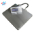 KDSHIP Electronic Postal Scale with Large Capacity