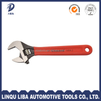 special tools for motorcycles professional adjustable wrench