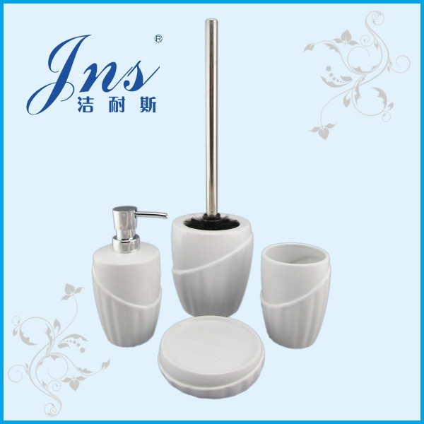 ceramic bathroom accessories dubai ceramic bathroom accessories dubai suppliers and manufacturers at alibabacom - Bathroom Accessories Dubai