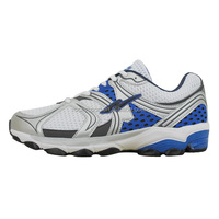 Top selling sports shoes running shoes for men