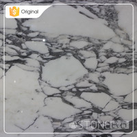 Wholesale From China Kinds Of Oyster Shell Tile