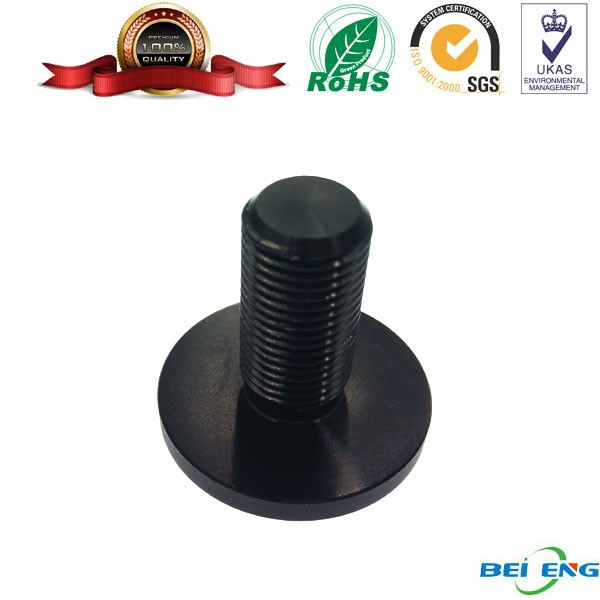 China Supplier Ranger Model Boat Trailer Parts