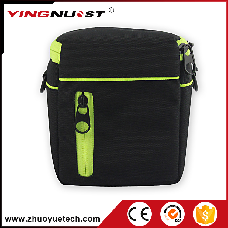 Multi Functional Small Digital Camera Bag NEW DSLR Camera Bag Photo Case for Canon 750D 1100D 1200D 700D 600D 550D Video Bag