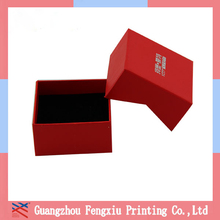 Hottest Custom Printing Small Quantity for Item Gift Box Packaging
