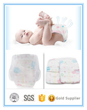 Factory price Bambers baby diapers wholesale South Africa