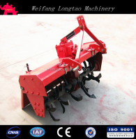 factory directly price cultivator tiller used for agricultural field