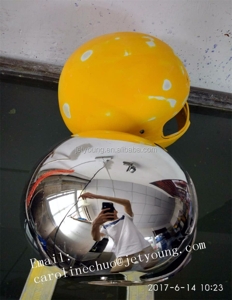 Spray chrome paint for Chroming wheel rim on different parts chrome helmet power paint coating
