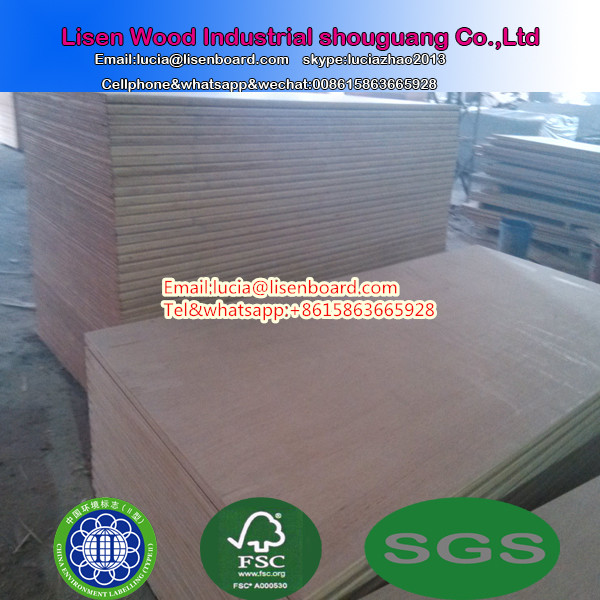 28mm container plywood , container floor plywood , container trailer floor