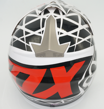 fox new model motorcycle off-roaf mx DOT ece helmet
