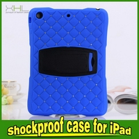 New Cheapest case for ipad mini covers