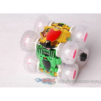 rsc-80801a kids battery operated toy cars