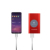 Factory Cheap QI Wireless Charger,Wireless Fast Charger Qi Phone ,Wireless charger Power bank portable