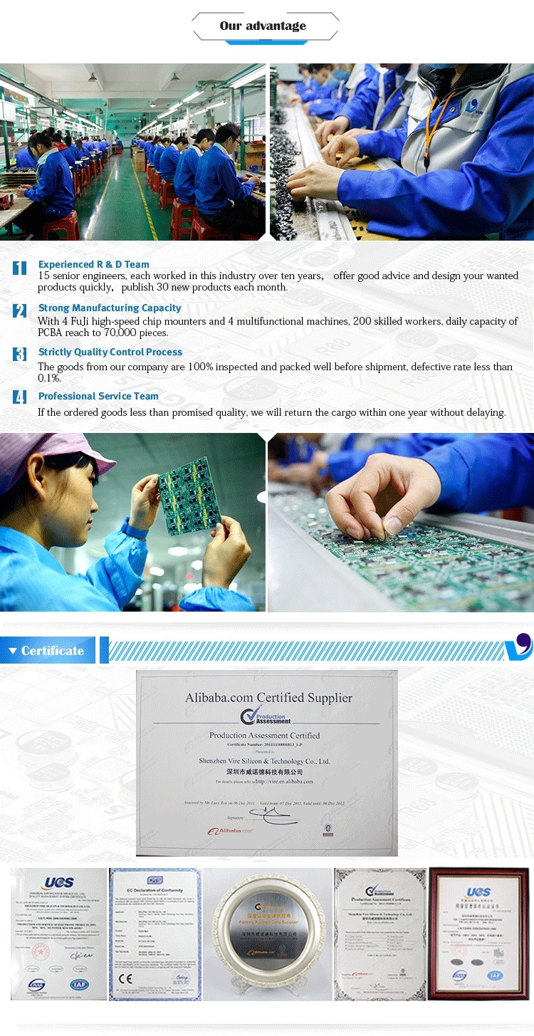 Customizable 5v Usb Bluetooth Fm Am Radio Module Buy Circuit Design Quality Suppliers