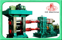 used 4 hi cold rolling mill/6 High Reversing Cold Rolling Mills