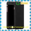 For iPhone 6 for Iphone 6 Plus Coloured Full Screen Cover Tempered Glass Case Skin