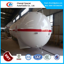 20 ton lpg storage tank price