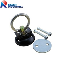 Single Stud Fitting Tracking Fitting Core Trax Tie Down