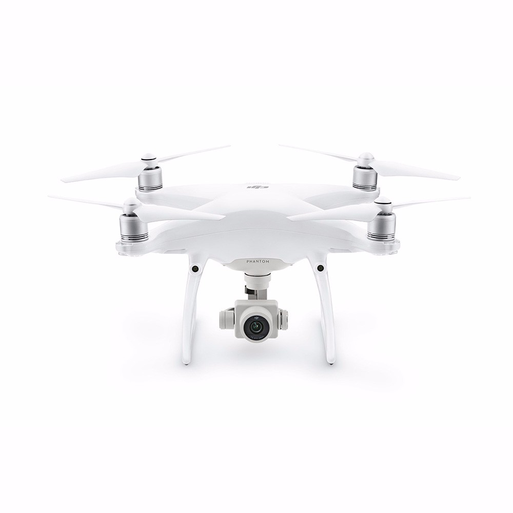 in Stock DJI Phantom 4 Pro Aircraft/Camera Drone with Intelligent <strong>Battery</strong> 4K Camera Vision and Obstacle Sensory System