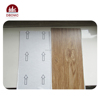 Factory Directly Sale Uv Coating Commercial Pvc Vinyl Flooring/vinyl Floor Planks Handscraped Surface