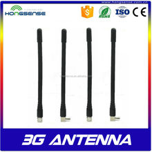 indoor 3g antenna 1900-2100mhz with high performance for wireless network
