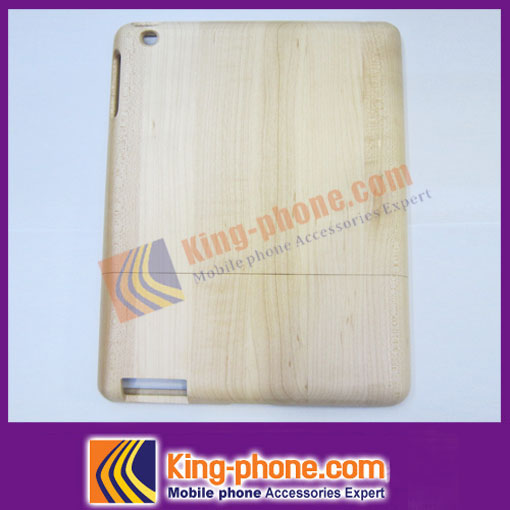 super quality custom cheap wood phone case,wooden phone case