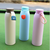 popular cheap Alibaba Best Sellers Plastic Water Bottle With Customized Logo And Color