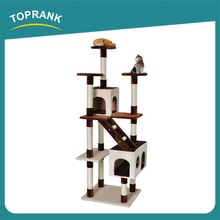 Supply Quality Wholesale Best Selling Top Quality Most Popular cat furniture cheap
