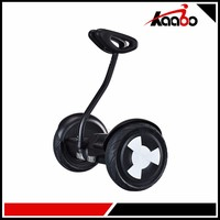 Smart Self Balancing Blance Scooter Electric Self-Balancing Scooters
