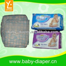 Extra Protection Disposable Baby Diaper