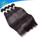 KBL New hot wholesale mink brazilian hair factory, unprocessed virgin brazilian hair mink yaki hair shops,brazilian hair styles