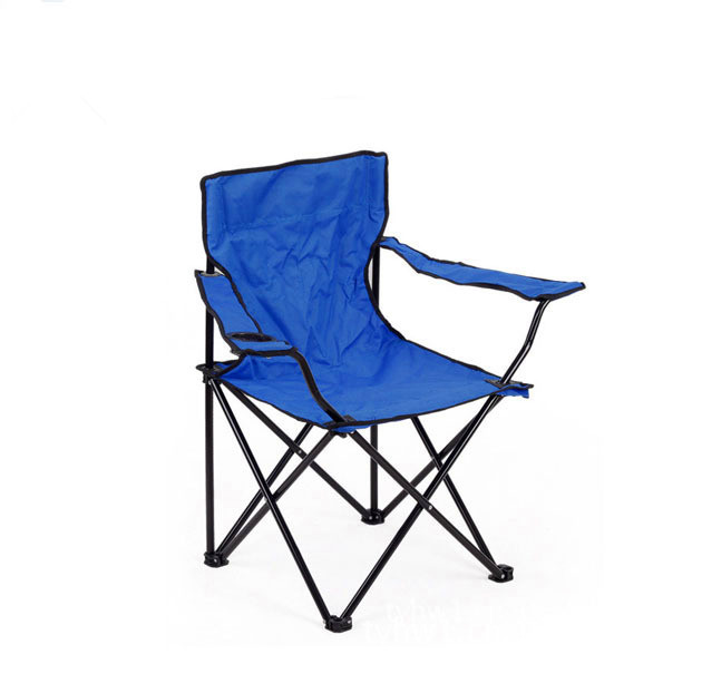 Custom High Quality Folding Beach Chair picnic Chair garden Chair Buy Beach