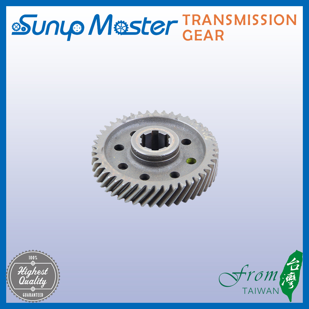 MR-263305 for MITSUBISHI canter transmission gears parts