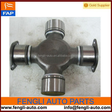 5-469X Universal Joint 49.20 x 177.98 x 179.98 mm for Semi Truck 1760 Series