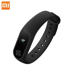 2018 Waterproof Touch Screen xiaomi mi band 2